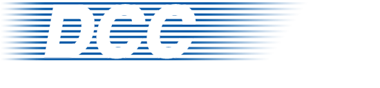 DCC Engineering